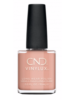 CND Baby Smile Vinylux #325 Treasured Moment NEW-20