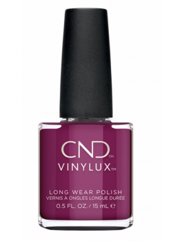 CND Secret Diary Vinylux #323 Treasured Mome NEW-20