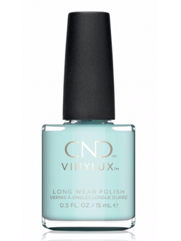 CND Taffy, Vinylux, Chic Shock #274 NEW-20