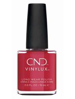 CND First Love Vinylux #324 Treasured Moment NEW-20