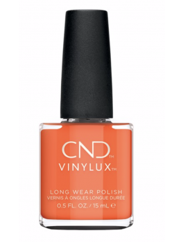 CND B-Day Candle Vinylux #322 Treasured Mome-20
