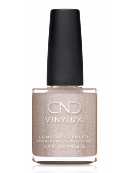 CND Bellini, Vinylux, Night Moves #290 NEW-20
