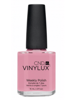 CND Strawberry Smoothie, Vinylux #150-20