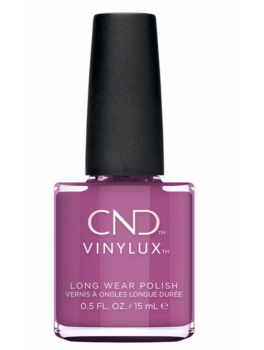 CND Psychedelic, Vinylux #312 Prismatic NEW-20