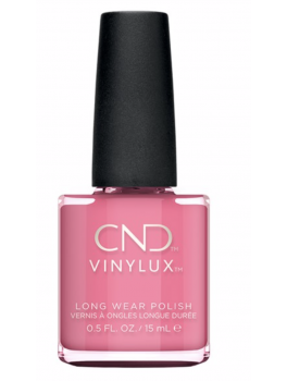 CND Holographic, Vinylux #313 Prismatic NEW-20