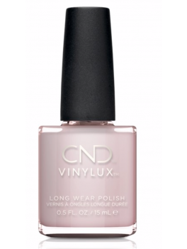 CND Soiree Strut, Vinylux, Night Moves #289-20