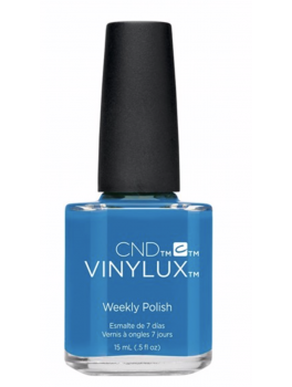 CND Reflecting Pool, Vinylux #192-20