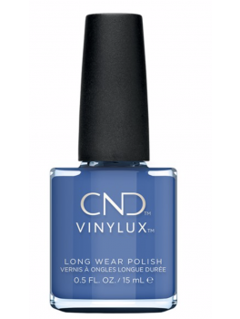 CND Dimensional, Vinylux #316 Prismatic NEW-20