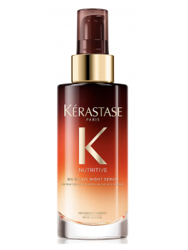 Kerastase Nutritive 8H Magic Night Serum 90ml-20