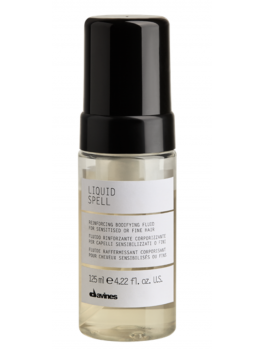 DAVINES Liquid SpellI 125 ml NEW-20