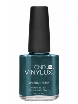 CND Fern Flannel, Vinylux #224 NEW-20