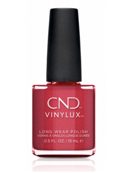 CND Kiss Of Fire, Vinylux, Night Moves #288 NEW-20