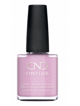 CNDCoquetteVinylux309SweetEscapeNYHED-20