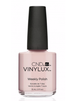 CND Uncovered, Vinylux, Nude Collection #267-20