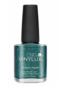 CND Emerald Lights, Vinylux #234*-20