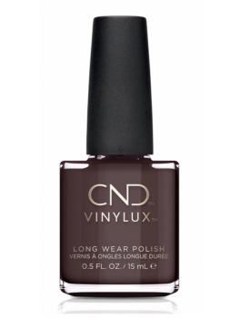 CND Arrowhead, Vinylux, Wild Earth #287-20