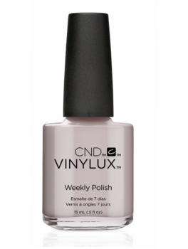 CND Unearthed, Vinylux, Nude Collection #270 NEW-20