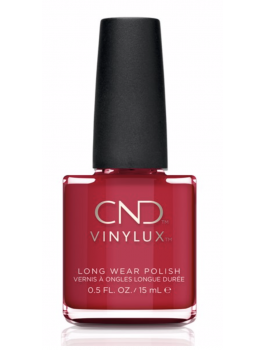 CND Element, Vinylux, Wild Earth #283-20