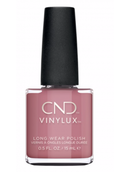 CND Poetry, Vinylux #310 Sweet Escape NEW-20