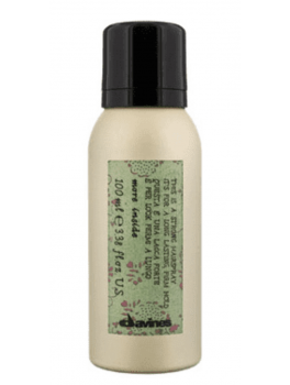 Davines this is a strong hairspray 100 ml-20