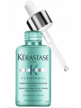 Kérastase Resistance Sérum Extentioniste 50ml NEW-20