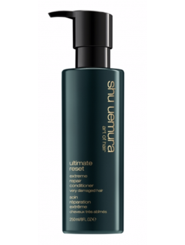 SHU UEMURA ULTIMATE RESET CONDITIONER 250ML-20