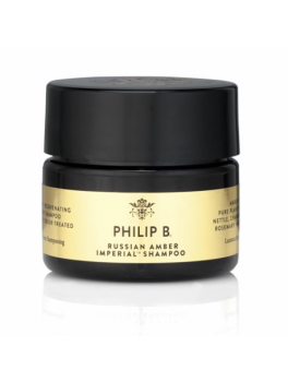 Philip B Russian Amber Imperial Shampoo 88ml-20