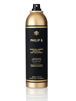 Philip B DRY Russian Amber shampoo 260ml-20