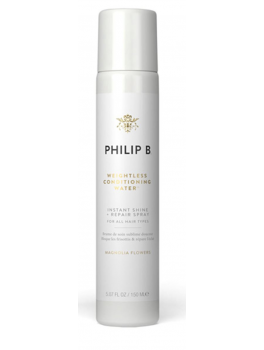 Philip B Weightless Conditioner Water 150 ml-20