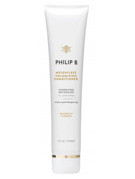 Philip B Weightless Volumizing Conditioner 220ml-20
