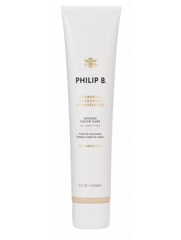 Philip B Everyday Beautiful Conditioner 178 ml-20