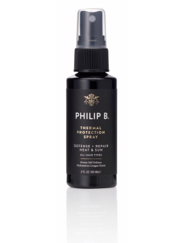 Philip B Oud Thermal Protect Spray 60ml-20