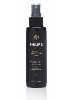 Philip B Oud Thermal Protection Spray 125 ml-20
