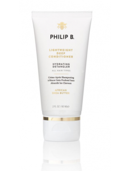 Philip B Light-Weight Deep Conditionier 60 ml.-20