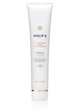 Philip B Light-Weight Deep Conditioner 178 ml.-20