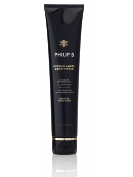 Philip B Russian Amber Imperial Conditioning Crème 178 ml.-20