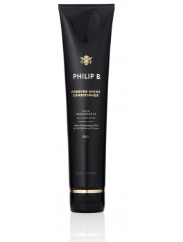 Philip B OUD Forever Shine Conditioner 178ml-20