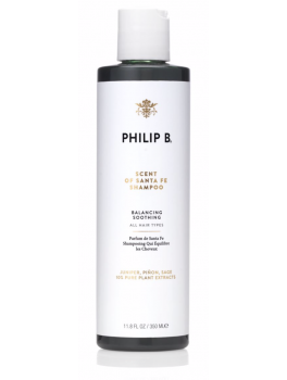 Philip B Scent of Santa Fe Balancing 350ml-20