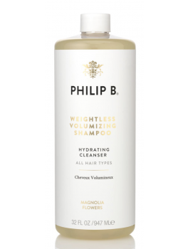 Philip B Weightless Volumizing Shampoo 947 ml.-20