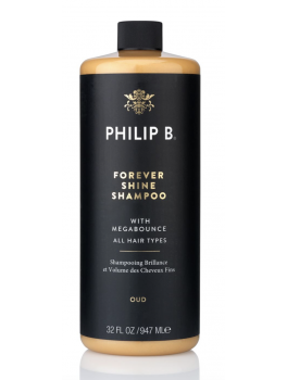 Philip B Forever Shine Shampoo 947 ml-20
