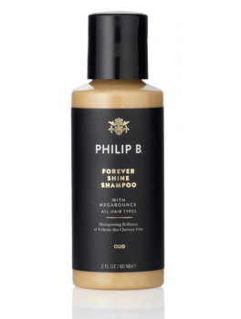 Philip B Oud Royal Forever Shine Shampoo 60 ml.-20
