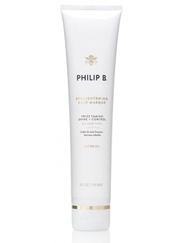 PhilipBStraighteningMasque178ml-20