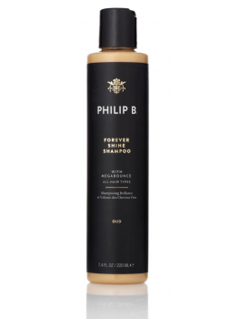 PhilipBOudRoyalForeverShineShampoo220ml-20