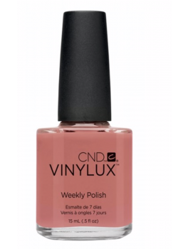 CND Clay Canyon, Vinylux #164-20