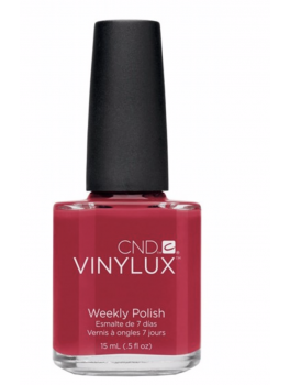 CND Hollywood, Vinylux #119-20