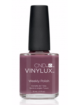 CND Married to the Mauve, Vinylux #129-20