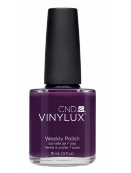 CND Rock Royalty, Vinylux #141-20