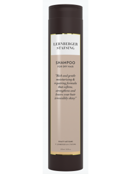 Lernberger and Stafsing Shampoo For Dry Hair 250 ml.-20