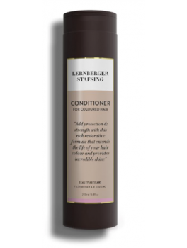Lernberger and Stafsing Conditioner For Coloured Hair 200 ml.-20