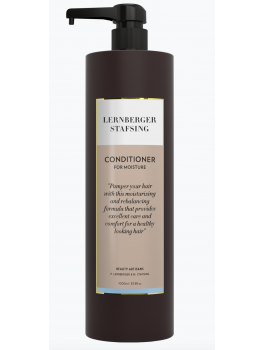 Lernberger and Stafsing 1000ml Conditioner for Moisture-20